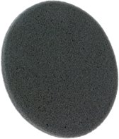 Meguiars #DFF5 - Soft Buff DA Foam Finishing pad - d. 12,5cm