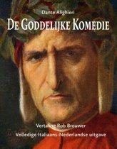 De Goddelijke Komedie