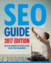 Seo Guide [2017 Edition]