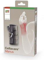 Polsbrace Cellacare Manus Comfort maat 3 (L) Rechts