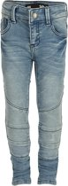 Dutch Dream Denim Jongens Jeans - Denim - Maat 164
