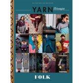 YARN - Scheepjes YARN FOLK 6
