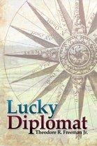 Lucky Diplomat