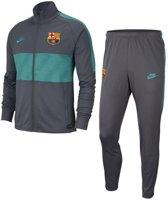 Nike Voetbalkleding heren online kopen | Voetbal Geest