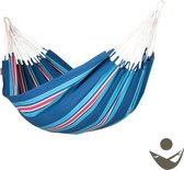 Hangmat Currambera Blueberry single