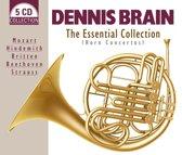 Essential Collection - Horn Concertos