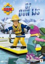 Brandweerman Sam - Seizoen 9 Deel 3 : Op Dun Ijs