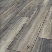 45m² Kronotex D 3572 Harbour Oak Grey XXL Breed Laminaat