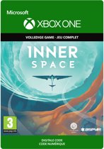InnerSpace - Xbox One