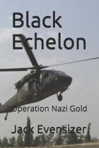 Black Echelon