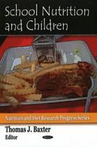 School Nutrition & Children