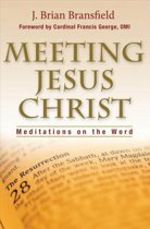 Meeting Jesus Christ