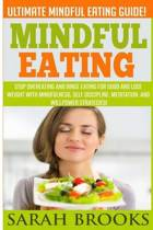 Mindful Eating - Sarah Brooks