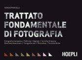 Trattato fondamentale di fotografia