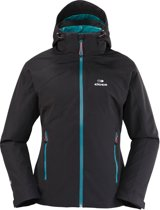 Eider Lhassa Jacket - dames - 3-in-1 winterjas