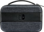 Nintendo Switch Play and Charge Console Case - PDP