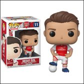 Funko - Football #11 - Mesut Özil (Arsenal) Pop!