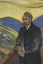 The Nietzsche Notebook