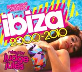 Judgement Sundays Presents Ibiza 2000-2010