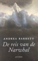De Reis Van De Narwhal