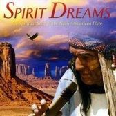 Global Journey: Spirit Dreams