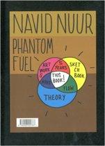 Navid Nuur