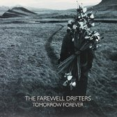 Tomorrow Forever -Hq-