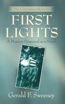 FIRST LIGHTS: The Columbiad - Book 2