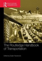 The Routledge Handbook of Transportation