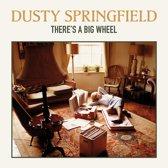 There's A Big Wheel -Ltd-