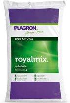 Plagron Royalmix 50 ltr