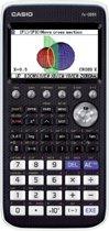Afbeelding van Casio Fx-Cg50 Met Examenstand Grafische Rekenmachine