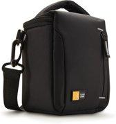 Case Logic TBC-404 - Cameratas voor Compactcamera - Zwart