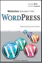 Websites bouwen met WordPress