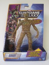 GUARDIANS OF THE GALAXY actie figuren