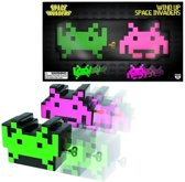 Space Invaders Wind Up Space Invaders