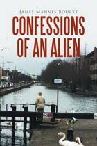 Confessions of an Alien