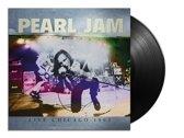 Best Of Live Chicago 1992 (LP)