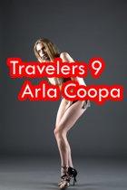 Travelers 9