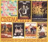 Cinema Hits