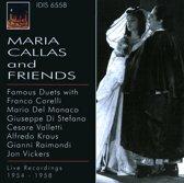 Verdi: Messa Da Requiem (29/03/1959