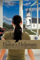 The Pastor's Helpmate