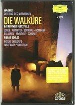 Walküre, Die (Complete)