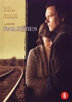 Rails & Ties (dvd)