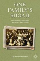 One Family's Shoah