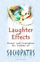 Laughter Effects