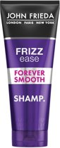 John Frieda Frizz Ease Forever Smooth - 250 ml - Shampoo