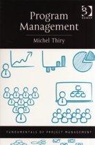 Program Management