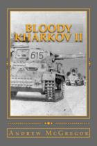 Bloody Kharkov II