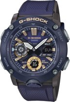 Casio G-Shock Horloge GA-2000-2AER
